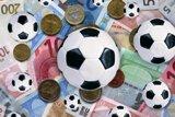1382776673_football-money