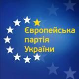 YEvropejska-partiya