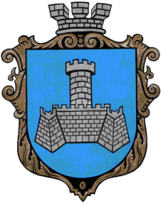 gerbkhmelnika1f
